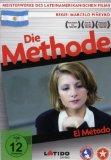 Pineyro, Marcelo - Die Methode bestellen