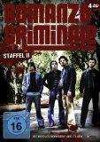 Sollima, Stefano - Romanzo criminale - Staffel 2 bestellen