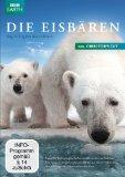 Downer, John - Die Eisbären - Aug in Aug mit den Eisbären bestellen