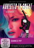 Winhoffer, Nicole - Addicted to Sweat - Dance Fit bestellen