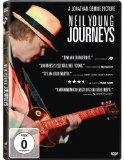 Demme, Jonathan - Neil Young Journeys bestellen