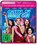 Aniello, Lucia - Girls' Night Out bestellen