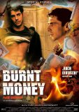 Pineyro, Marcelo - Burnt Money - Plata Quemada bestellen