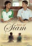 Sakveerakul, Chukiat - The Love of Siam bestellen