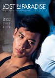 Dang, Vu Ngoc - Lost in Paradise (OmU) bestellen