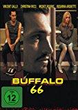 Gallo, Vincent - Buffalo 66 bestellen