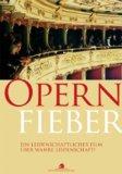 Rupp, Katharina - Opernfieber bestellen