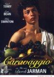 Jarman, Derek - Caravaggio bestellen