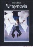 Jarman, Derek - Wittgenstein bestellen