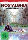Tarkovsky, Andrei - Nostalghia bestellen