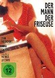 Leconte, Patrice -  Der Mann der Friseuse (75min) bestellen