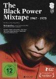Olsson, Göran Hugo - The Black Power Mixtape 1967 - 1975 bestellen