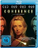 Ward Byrkit, James - Coherence bestellen