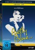 Beineix, Jean-Jacques - Betty Blue - 37,2 Grad am Morgen bestellen