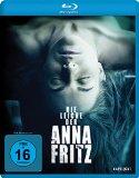 Vicens, Hector Hernandez - Die Leiche der Anna Fritz bestellen