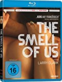 Clark, Larry - The Smell of Us bestellen