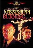 Parker, Sir Alan - Mississippi Burning bestellen
