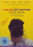 Dolan, Xavier - I killed my mother bestellen