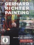 Belz, Corinna - Gerhard Richter Painting bestellen