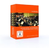 Kaiser, Joachim - Beethovens Sinfonien. Eine Entdeckungsreise mit Joachim Kaiser und Christian Thielemann bestellen