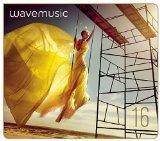 Wavemusic 2011 - California Sunset Records bestellen