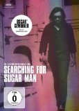 Bendjelloul, Malik  - Searching for Sugar Man bestellen