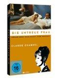 Chabrol, Claude - Die untreue Frau bestellen