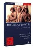 Blier, Bertrand - Die Ausgebufften / Les valseuses bestellen