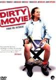 Traeger, Michael - Dirty Movie. Sie waren alt und brauchten das Geld. bestellen
