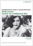 Dubini, Fosco - Hedy Lamarr - Secrets of a Hollywood Star bestellen