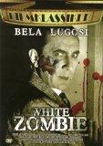 Halperin, Victor - The White Zombie bestellen