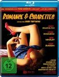Turturro, John - Romance & Cigarettes bestellen