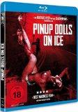 Klein, Geoff - Pinup Dolls on Ice bestellen