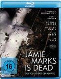 Smith, Carter - Jamie Marks is dead - der Tod ist erst der Anfang bestellen