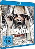 Wrona, Marcin - Demon – Dibbuk bestellen