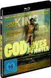 Marcano, Damian - God Loves The Fighter bestellen