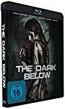 Sparke, Stewart - The Dark Below bestellen