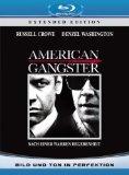 Scott, Ridley - American Gangster bestellen