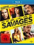 Stone, Oliver - Savages bestellen