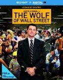 Scorsese, Martin - The Wolf of Wall Street bestellen