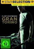 Eastwood, Clint - Gran Torino bestellen
