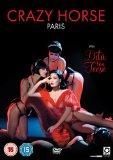 von Teese, Dita - At the Crazy Horse Paris bestellen