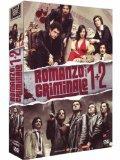 Sollima,  Stefano - Romanzo Criminale - die Serie bestellen