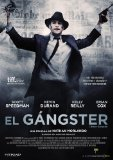 Morlando, Nathan - Citizen Gangster bestellen