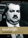 Qualtinger, Helmut - Film.Werk.Schau DVD bestellen