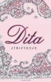 Nields, Sheryl - Dita: Stripteese bestellen