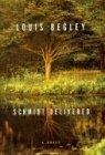 Begley, Louis - Schmidt Delivered bestellen