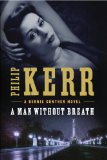 Kerr, Philip - A Man Without Breath bestellen