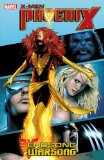 Pak, Greg - X-Men: Phoenix - Endsong 1-5, Phoenix - Warsong 1-5 bestellen