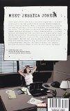 Bendis, Brian Michael - Jessica Jones: Alias Vol. 1 (AKA Jessica Jones) bestellen